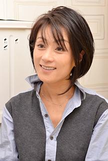 相原勇 - タレント、女優