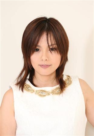 相川七瀬 - 歌手