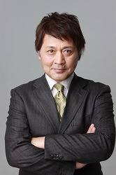 愛甲猛 - 元プロ野球選手