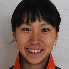 安藤友香 - 陸上長距離・マラソン選手