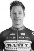 アントワーヌ・デモワティエ - 自転車ロードレーサー