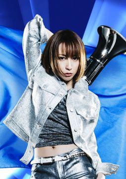 藍井エイル - 歌手