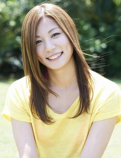 青木愛 - 元シンクロナイズドスイミング選手、タレント