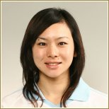 青木知里 - 元女子サッカー選手