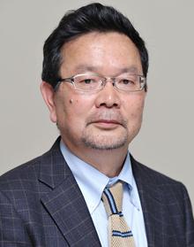 青山文平 - 作家