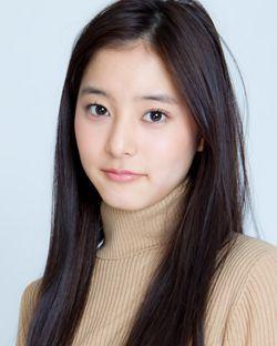新木優子 - 女優、モデル
