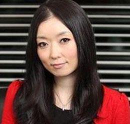 荒牧陽子 - 歌手