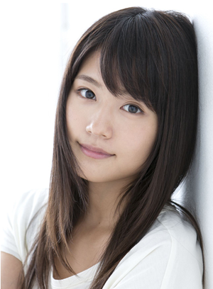 有村架純 - タレント、女優
