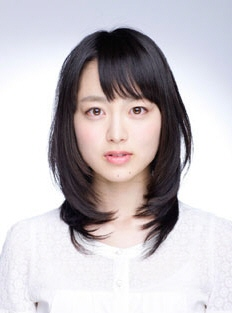 朝倉あき - 女優