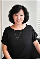 麻倉未稀 - 歌手、作詞家