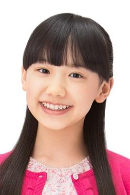 芦田愛菜 - 女優、歌手