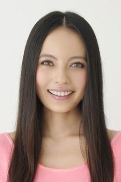 ベッキー - タレント、女優、歌手