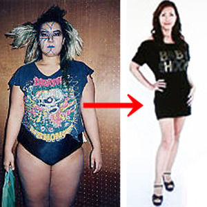 ブル中野 - タレント、元女子プロレスラー