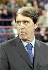 チェーザレ・マルディーニ - 元男子サッカー選手、監督