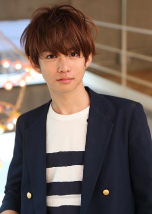 千葉雄大 - 俳優