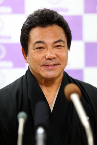 千代の富士貢 - 相撲力士・第58代横綱、九重親方