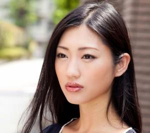 壇蜜 - タレント、女優