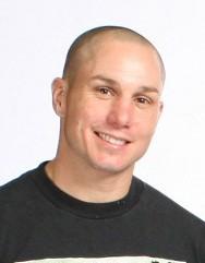 デイブ・ミラ - BMX自転車競技選手