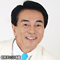 江戸家猫八 - 物真似芸人・四代目