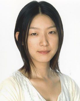 江口のりこ - 女優