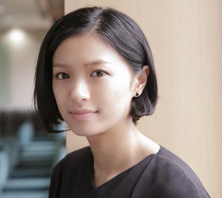 榮倉奈々 - モデル、女優