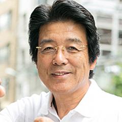 江本孟紀 - 元プロ野球選手、元政治家、タレント