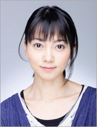 遠藤久美子 - タレント、女優、歌手
