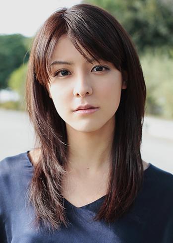 藤井美菜 - 女優