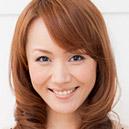 藤川千景 - 女優、画商