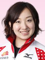藤澤五月 - 女子カーリング選手