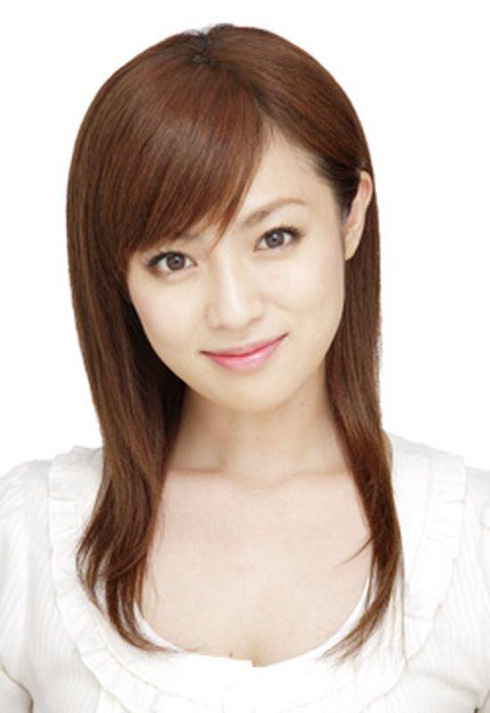 深田恭子 - 女優、歌手、タレント