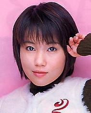 福田明日香 - タレント、歌手・元 モーニング娘。