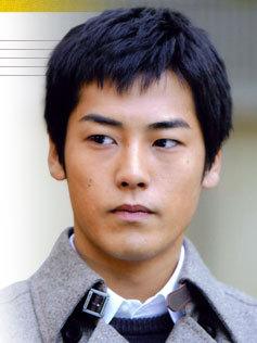 福士誠治 - 俳優