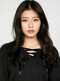 古畑星夏 - モデル、女優