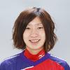 後藤麻衣香 - 女子サッカー選手