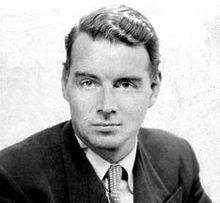 ガイ・バージェス - ラジオプロデューサー、ソ連のスパイ