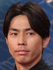 袴田吉彦 - 俳優