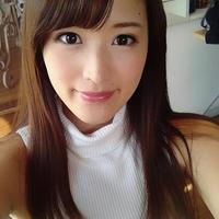 葉加瀬マイ - タレント、女優
