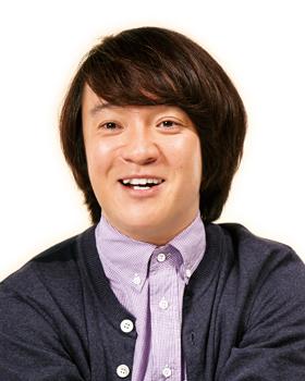 濱田岳 - 俳優