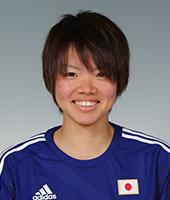 浜田遥 - 女子サッカー選手