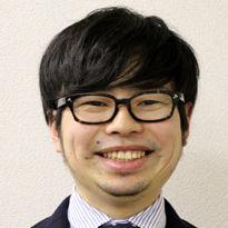 浜野謙太 - ミュージシャン、俳優