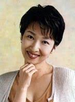 浜尾朱美 - ニュースキャスター、エッセイスト