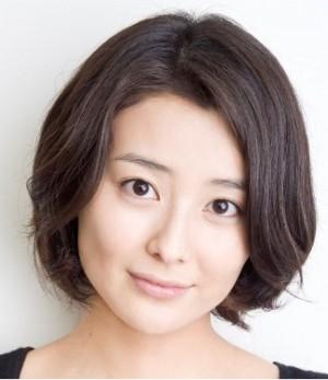原田夏希 - 女優