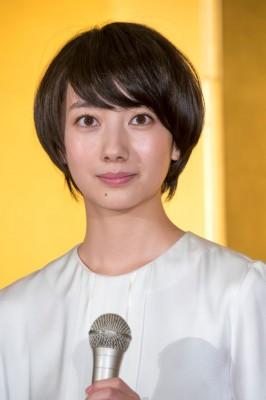波瑠 - 女優、タレント、モデル