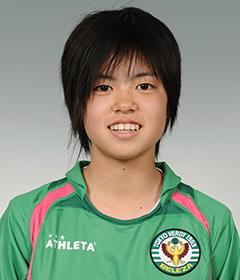 長谷川唯 - 女子サッカー選手