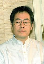 早川紀代秀 - 犯罪者、オウム真理教事件実行犯
