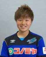 林萌々 - 女子サッカー選手