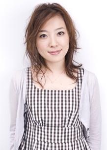 平原綾香 - 歌手