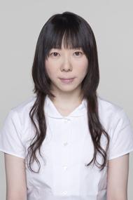 平岩紙 - 女優
