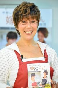 平野レミ - 料理愛好家、シャンソン歌手、タレント